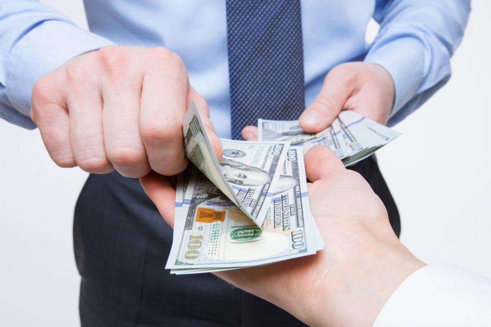 NBP okredytach hipotecznych igotówkowych