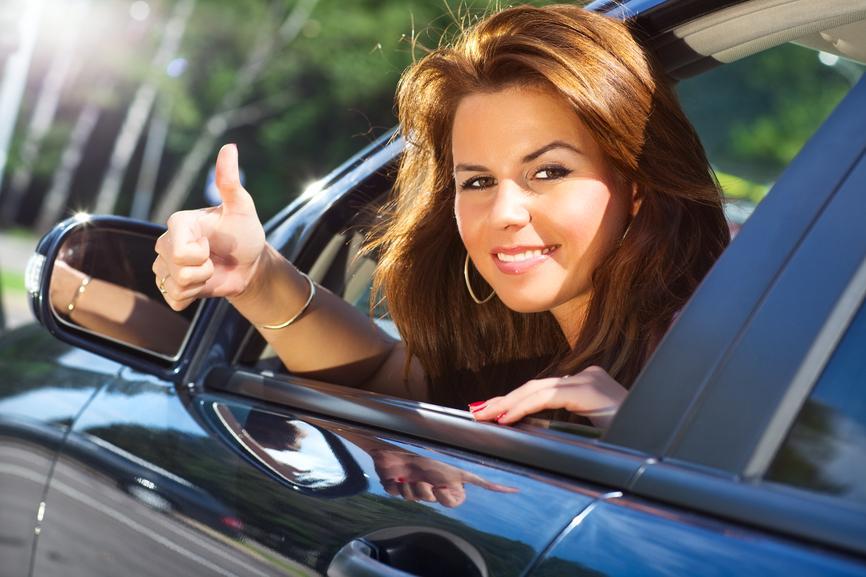 Samochodem na wakacje? Sprawdź, jak się przygotować