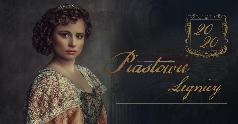 Kalendarz Piastowie Legnicy wygrał prestiżowy konkurs