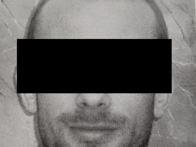 Poszukiwany mieszkaniec powiatu świdnickiego zatrzymany wBolesławcu